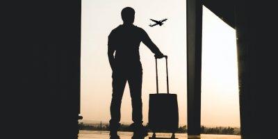 Самолеты компании «Россия» начнут летать на курорты Египта с 9 августа