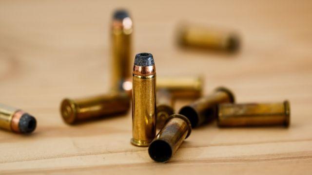В Казани двое стрелков открыли стрельбу в школе. Сообщается об 11 погибших