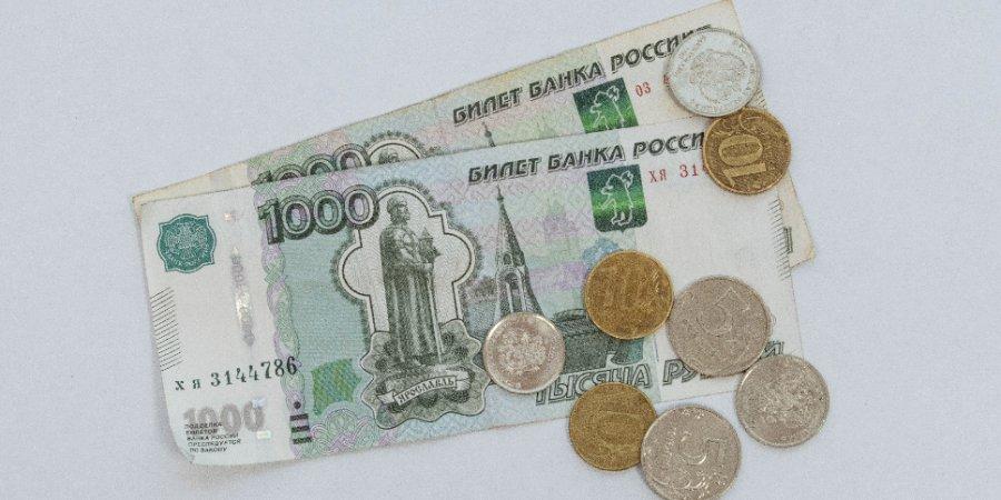 Льготы и выплаты: стало известно сколько получат российские семьи