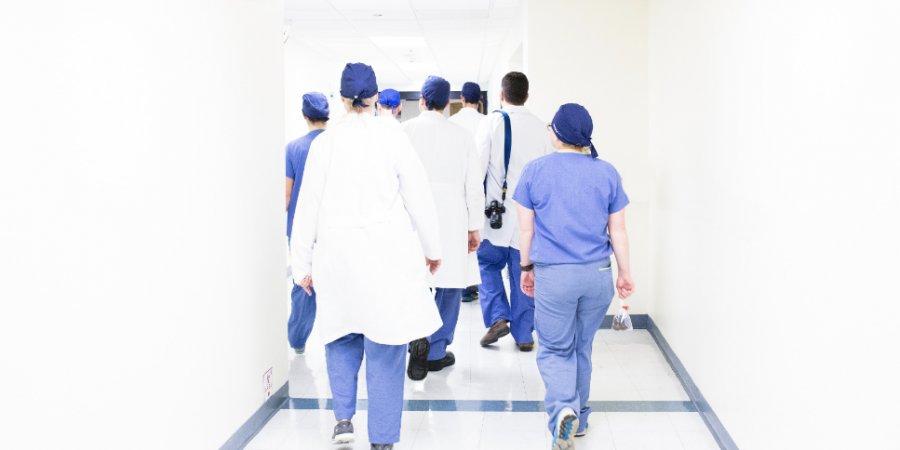 На базе ПсовГУ может появиться медицинская ординатура