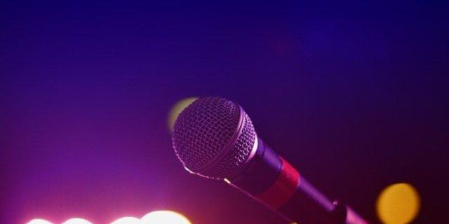 Концерт «Наш дом-Россия» пройдет на сцене псковского Дома офицеров 12 июня