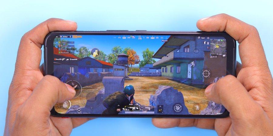 Абонентам сотовой связи доступен новый сервис подписки на мобильные игры