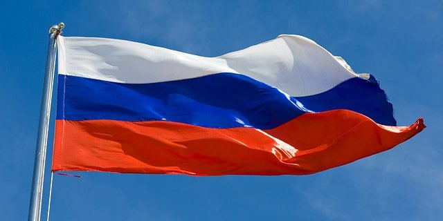 Администрация города Великие Луки поздравляет с Днем России