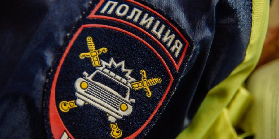 Полиция Великих Лук приглашает на работу в отдел по вопросам миграции