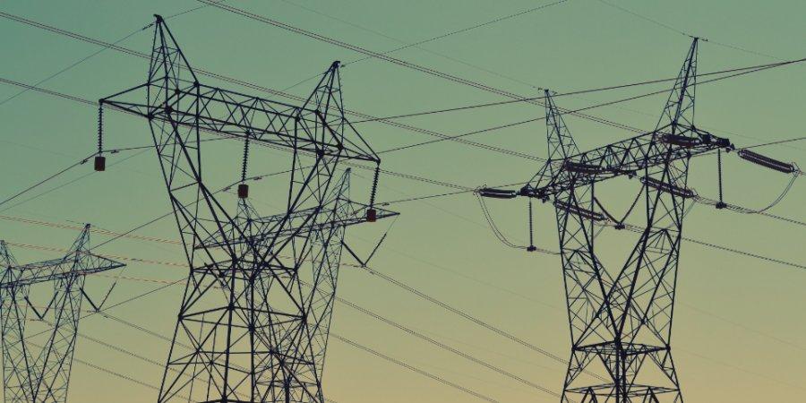 В Великих Луках после аварии на подстанции восстановили подачу электричества