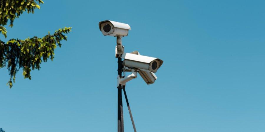 Единая система видеонаблюдения может появиться в России