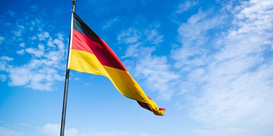 """Россия и Германия будут сотрудничать по """"зеленой"""" повестке и цифровизации"""