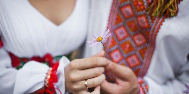 Фестиваль «Затея сельской остроты» пройдет в деревне Бугрово