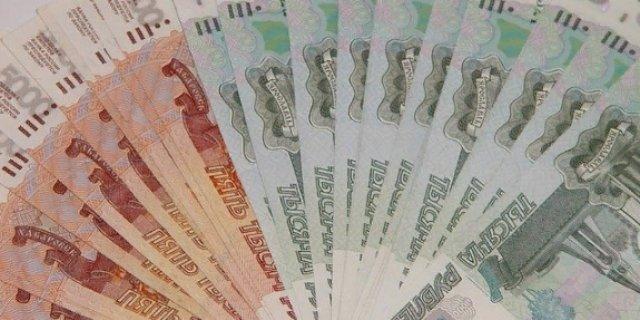 В Пскове и Великих Луках полицией изъяты банкноты с признаками подделки