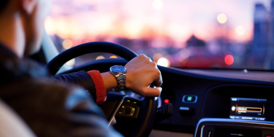 В Пскове дорожная полиция проведет массовую проверку водителей