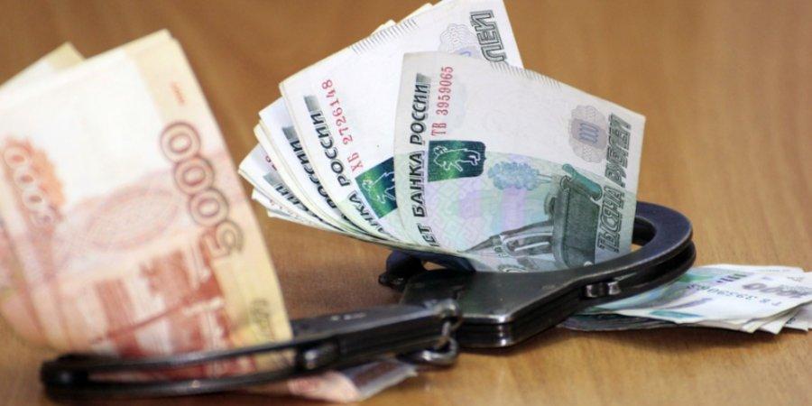Мошенники украли у жителей Псковской области несколько миллионов рублей