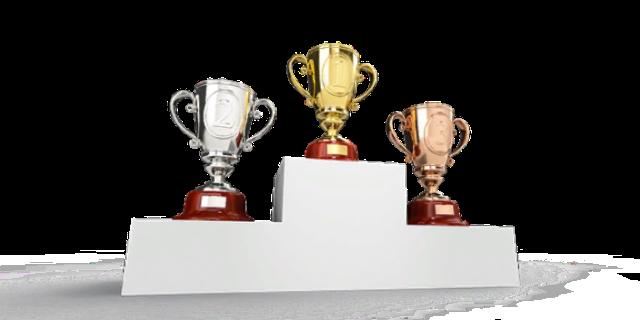 Псковички завоевали «золото» и «бронзу» на соревнованиях по пулевой стрельбе