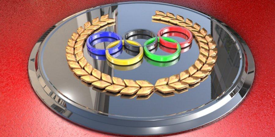 Пскович отстранен от Олимпиады из-за допинга