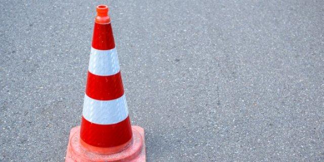 17 июля временно будет закрыт участок дороги по улице Сопецкой в Великих Луках