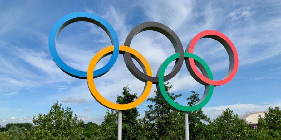 Российские спортсмены получили методичку с правилами поведения на Олимпиаде