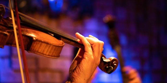 Музыка австрийских композиторов прозвучит на концерте «Золото Вены»