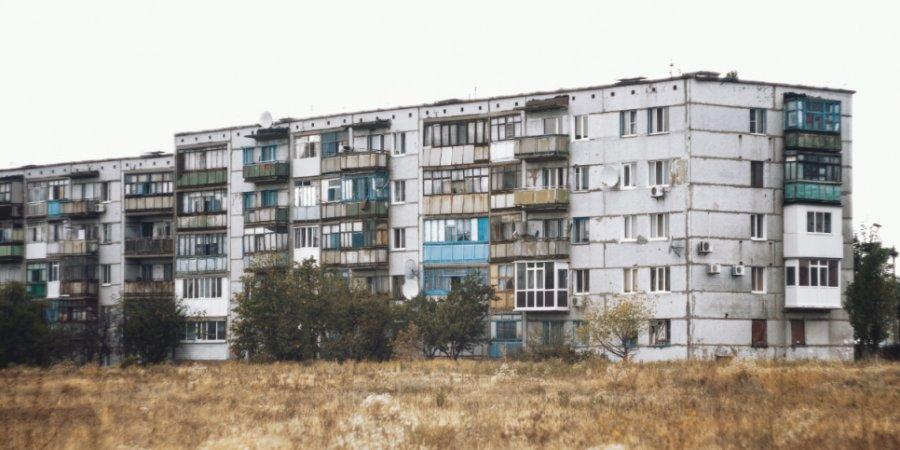 3 450 российских семей получили средства жилищных сертификатов
