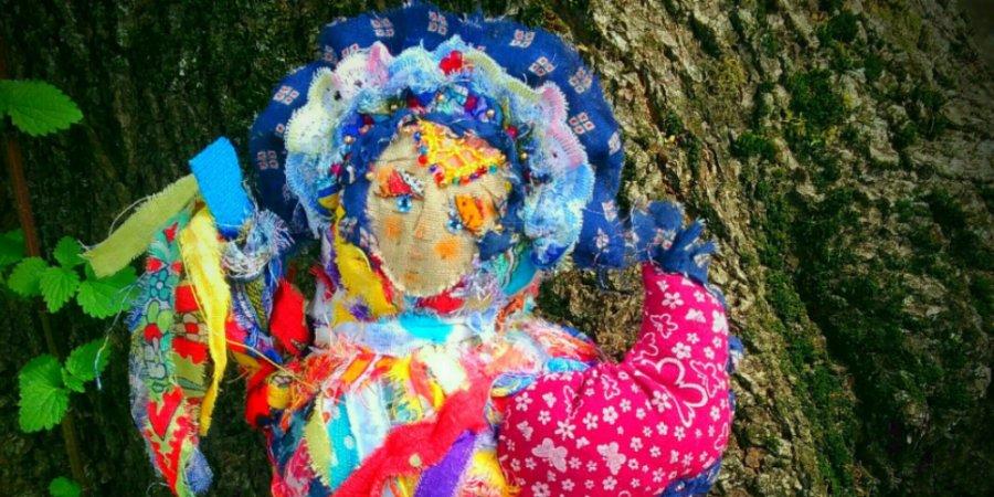 Псковские мастерицы примут участие в Международном фестивале лоскутного шитья
