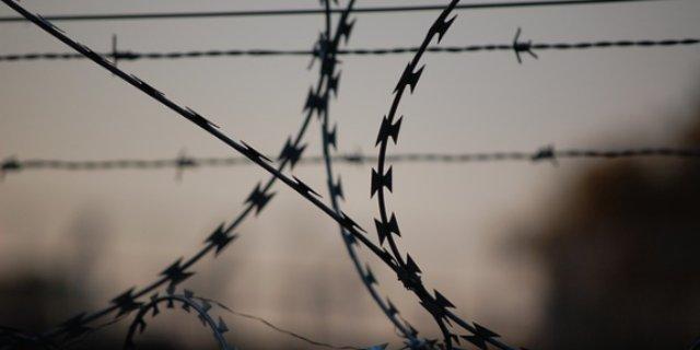 Житель Новоржева осужден за угрозу убийством своей матери