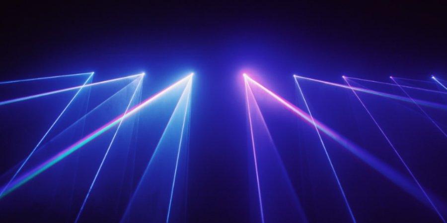 Лазерное шоу в честь Александра Невского пройдет в Псковском Кремле