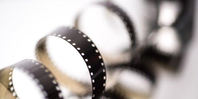 Фильмами патриотической тематики открылись показы фестиваля «Западные ворота»