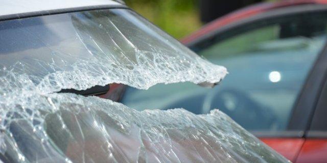 17 человек пострадали на дорогах Псковской области за неделю