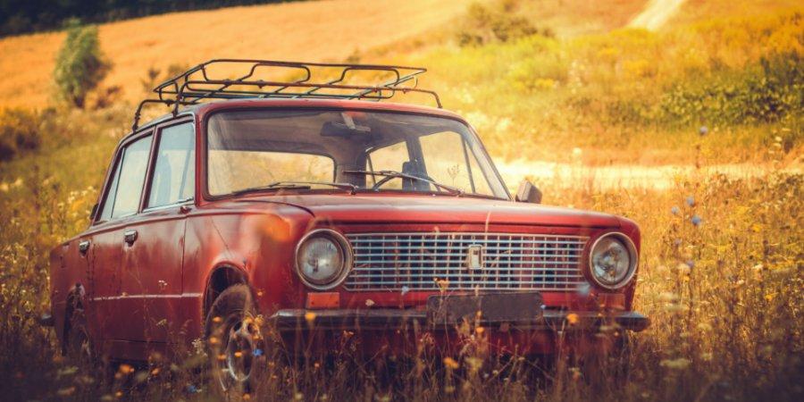 АвтоВАЗ сделает скидки привитым от коронавируса россиянам