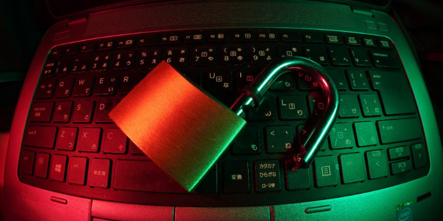Новое решение для бизнеса – обучающая платформа для защиты от киберугроз