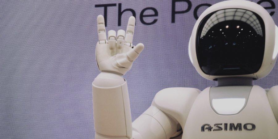 Разработку и коммерциализацию решений в области ИИ поддержит Правительство