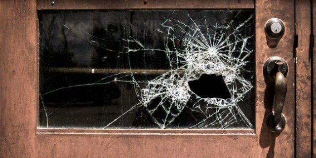 В Печорах полицией по «горячим следам» раскрыта кража