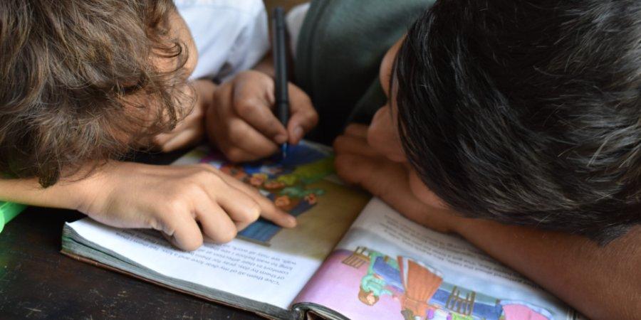 Минпросвещения продолжает собирать предложения по улучшению образования