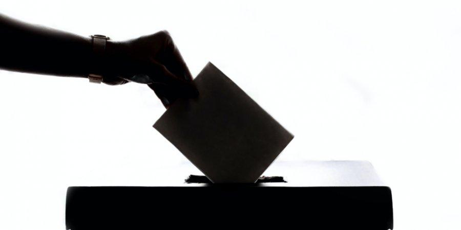 Госдума рассказала о наказании за незаконную предвыборную агитацию