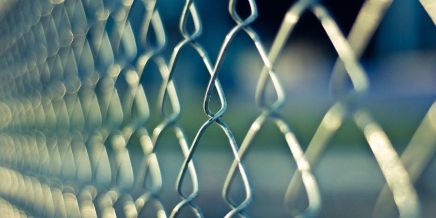 Трое жителей Порховского района осуждены  за незаконный сбыт наркотиков