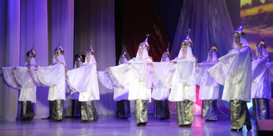 Состоялась церемония присвоения звания «Почетный гражданин города Пскова»
