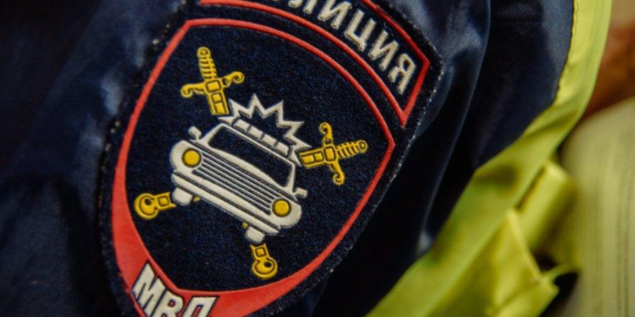 Великолукская полиция приглашает на службу
