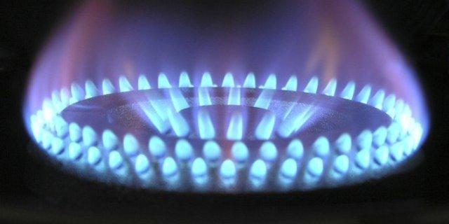 Комитет по тарифам и энергетике отвечает на вопросы по догазификации