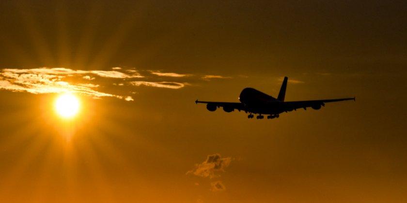 Два новых «самолета Судного дня» будут созданы в России
