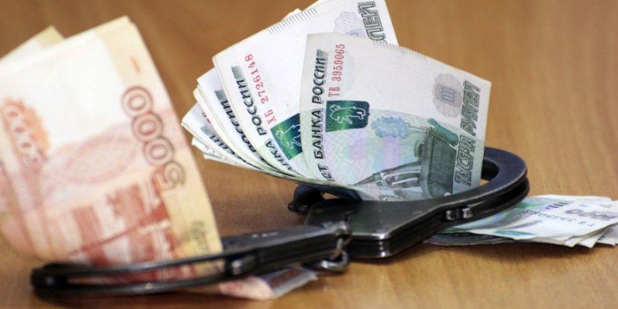 В Великих Луках, Пскове и Новосокольниках очередные случаи мошенничества