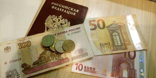 Минфин хочет изменить распределение налогов из регионов и не отдавать их Москве