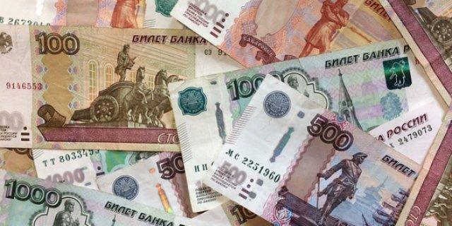 В Псковской области зафиксированы новые случаи сбыта поддельных купюр
