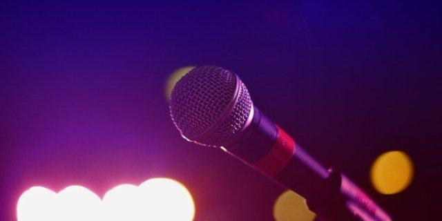 Пелагея выступит на концерте в честь 1000-летия Усвят
