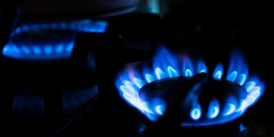 Россиянам хотят компенсировать затраты на газификацию