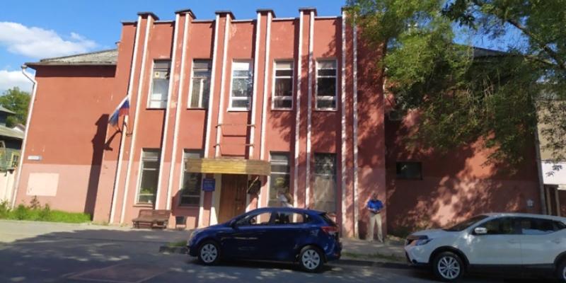 Псковичи могут принять участие в обсуждении передачи городских бань в концессию