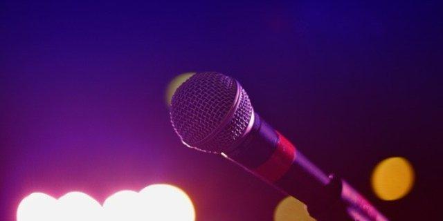 Пелагея исполнит новую песню из репертуара Ольги Сергеевой на концерте в Усвятах