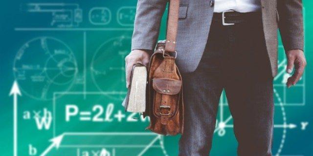Приёмка школ Псковской области к учебному году пройдет со 2 по 20 августа