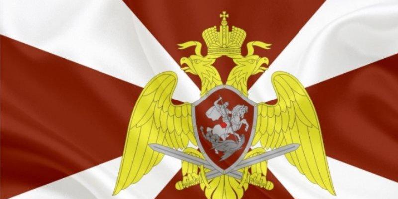 Управление Росгвардии по Псковской области приглашает на службу в ОМОН