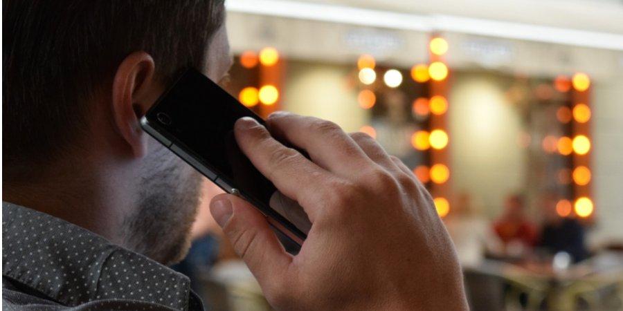 Голосовой ассистент «Ева» позволит абонентам не пропускать важные звонки