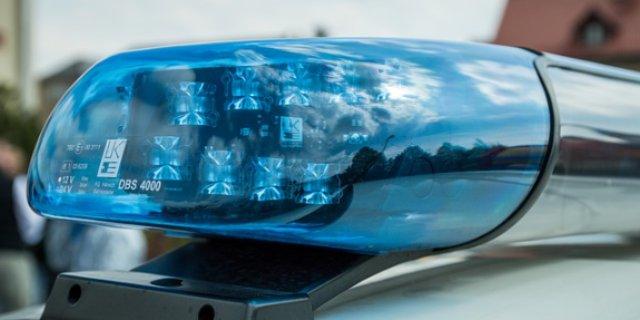 В Великих Луках полиция по «горячим следам» раскрыла кражу электровелосипеда