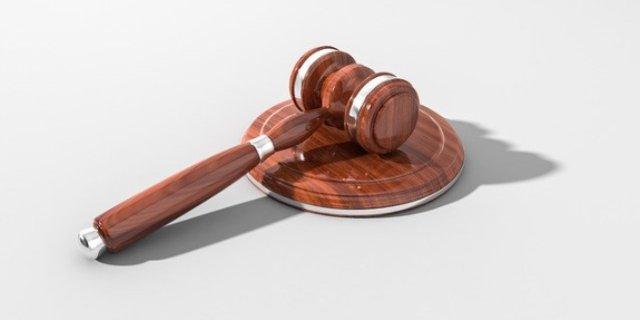 В Великих Луках рассмотрят уголовное дело о продаже наркотиков