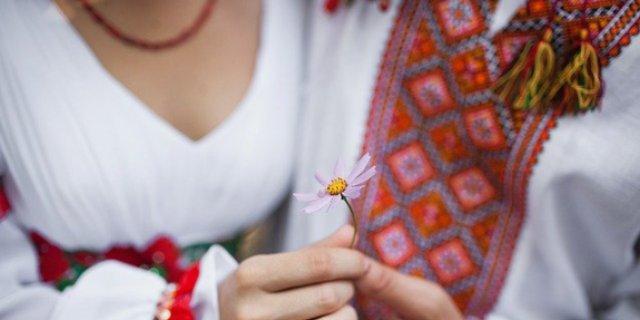 Фольклорный фестиваль имени Ольги Сергеевой пройдет в Усвятском районе